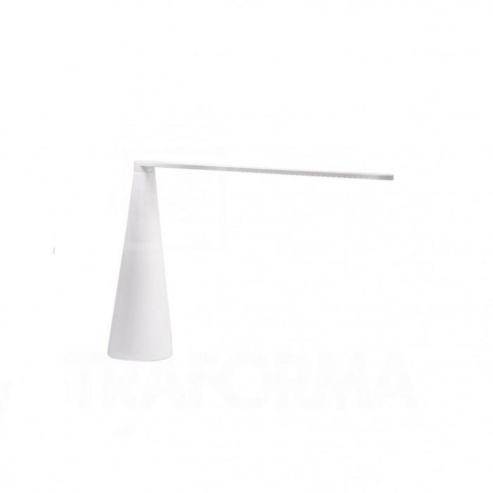 Lampada da tavolo Martinelli Luce Elica 9W