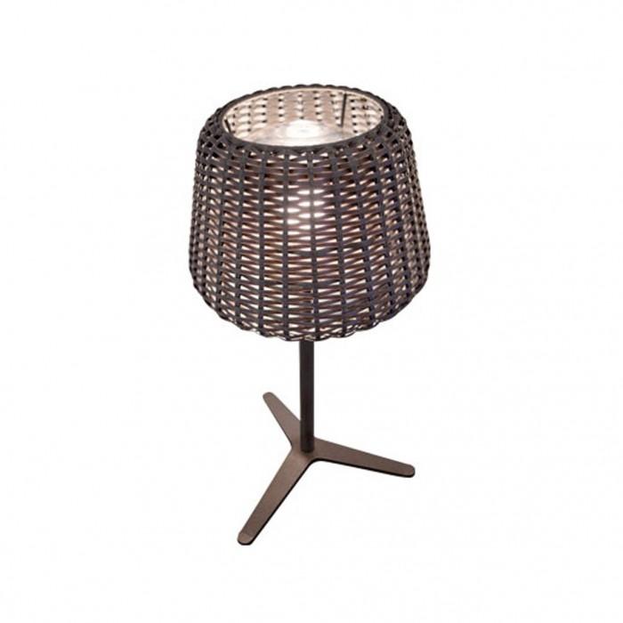 Lampada da tavolo panzeri ralph - Lampade da tavolo vendita on line ...