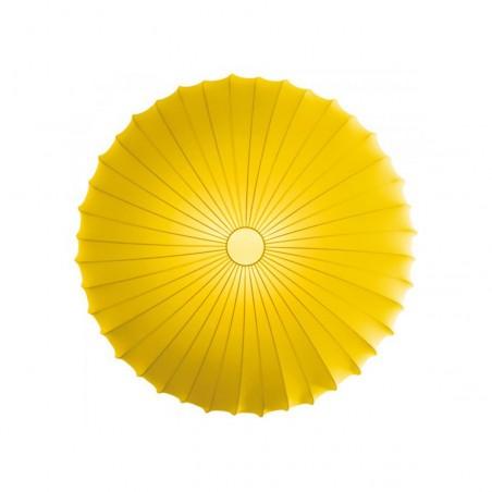 Plafoniera colorata Axo Light Pl Muse 80