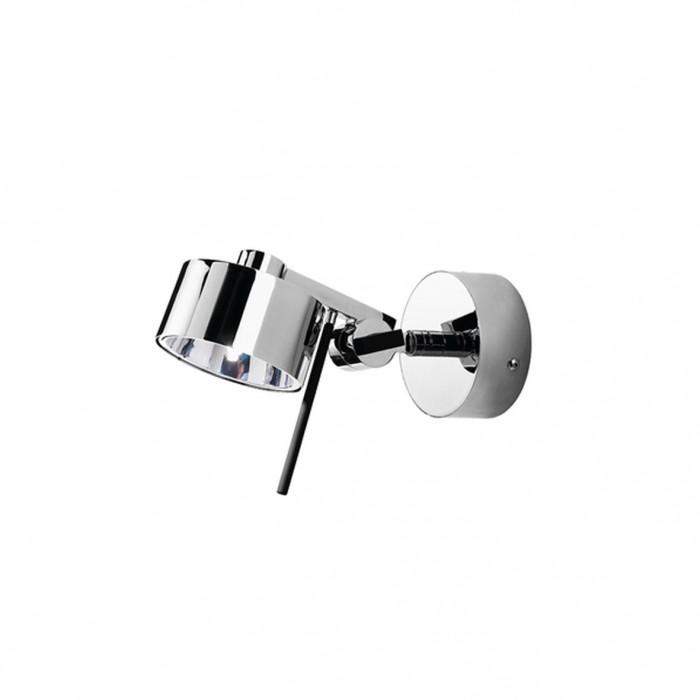 Faretto Axo Light AX20 PI