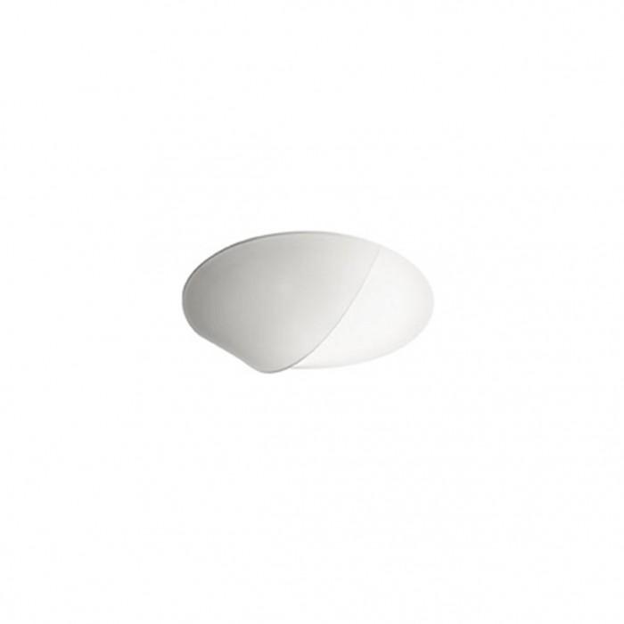 Lampada da soffitto Nelly 60 Axo Light