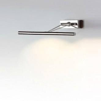 Lampada per quadri Egoluce Ikon LED