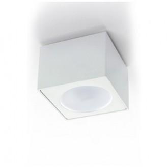 Lampada da soffitto Egoluce Alea Maxi LED