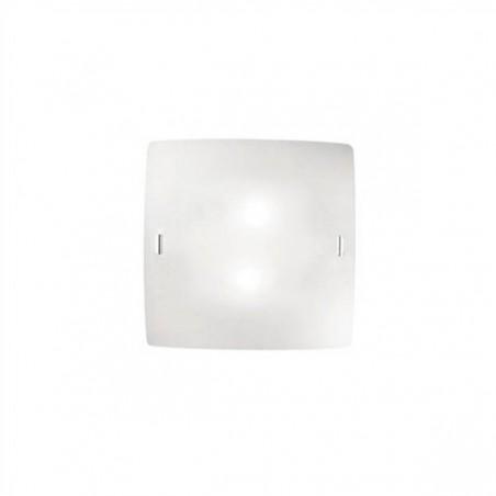 Lampada da soffitto Ideal Lux Celine PL2