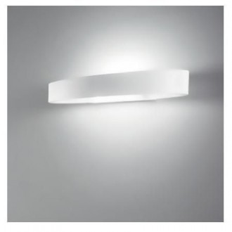 HELI LED
