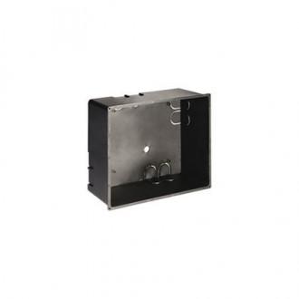 Cassaforma Simes per Minibrique Quadrata
