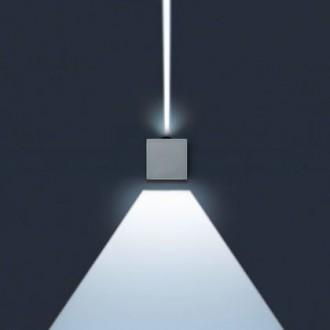 Faretto da Incasso Simes Minilift LED