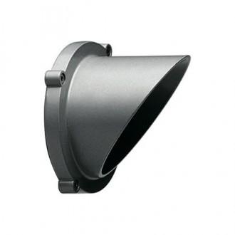Accessorio Griglia Protettiva Simes per Microtechno Spot