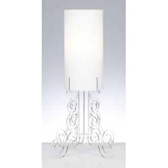 Lampada da Tavolo Emporium Truciolo Piccolo