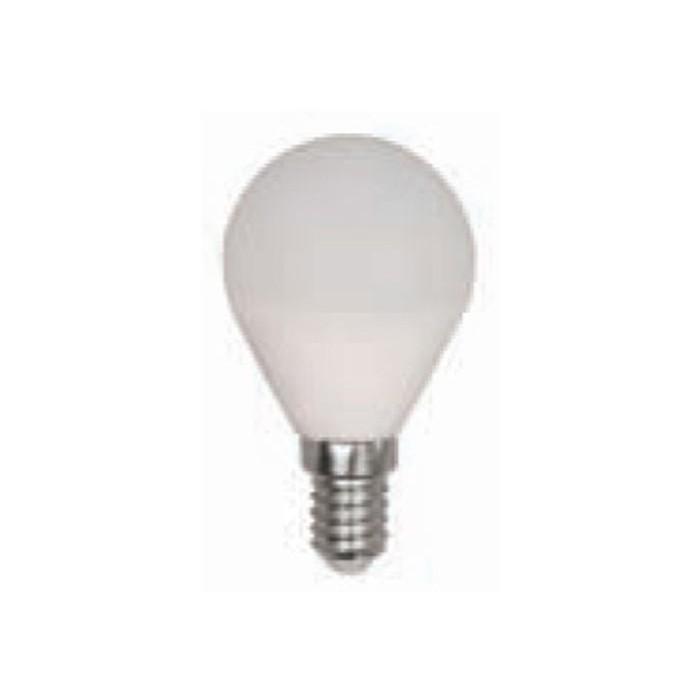 Accessorio Lampadina LED E14 5W