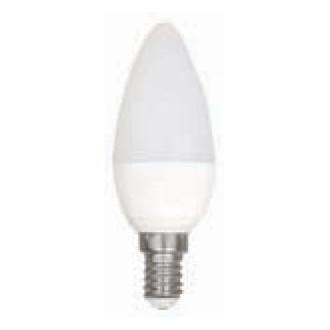 Accessorio Lampadina LED E14 4W