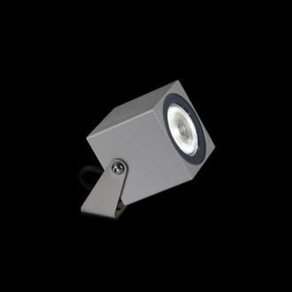 Proiettore per esterni Ares Pi Led (fascio sretto 10°)