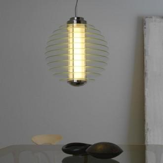 Lampada a sospensione Fontana Arte 0024