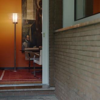 Lampada da terra Fontana Arte 0024