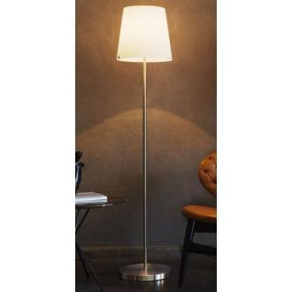 Lampada da terra Fontana Arte 3247 (altezza 180cm)