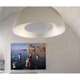 lampada a sospensione Fontana Arte Avico