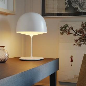 Lampada da tavolo Fontana Arte Cheshire