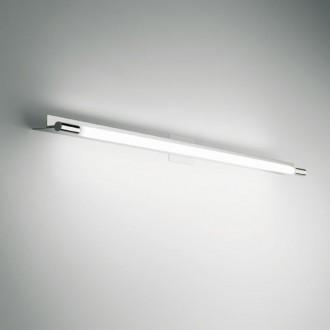 Lampada a parete Vibia Millenium 98,5