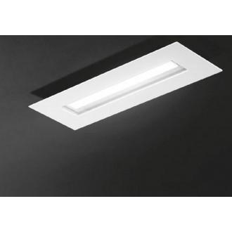 Lampada da soffitto GEA luce VIRGINIA P/M