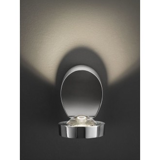 Lampade da parete Studio Italia Design Pin Up