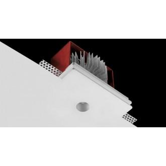 Faretto LED da incasso Buzzi&Buzzi Genius