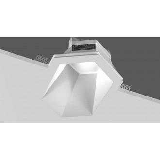 Faretto LED da incasso Buzzi & Buzzi Buzzz