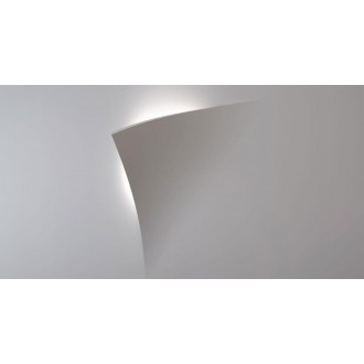 Faretto da incasso LED Buzzi & Buzzi Leaf