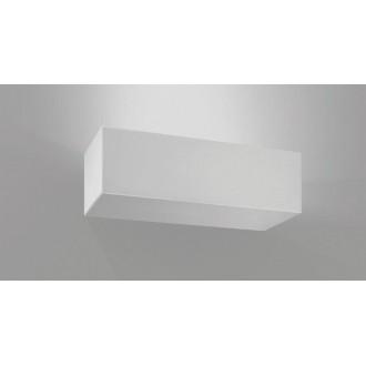Lampada LED Buzzi & Buzzi Pipedino Indirect