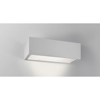 Lampada LED Buzzi & Buzzi Pipedino Direct