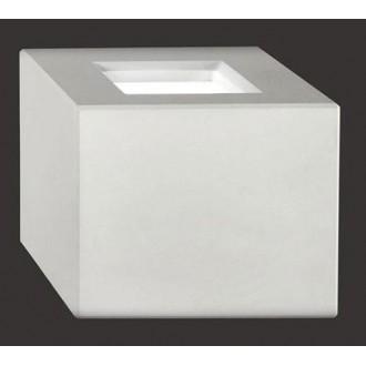 Lampada LED da esterno Buzzi & Buzzi Nuss IP65