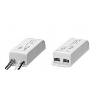 Accessorio Buzzi&Buzzi trasformatore elettronico di corrente