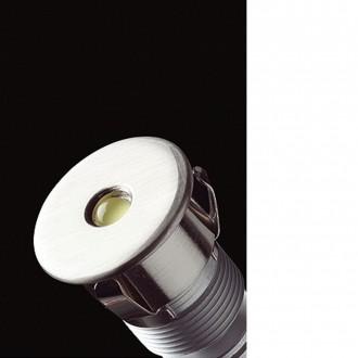Faretto LED Egoluce Dot Tondo