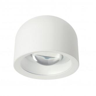 Faretto Linea Light Outlook_S