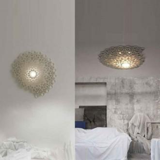 Lampada da parete LED Notredame Karman
