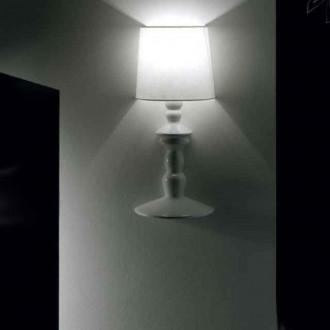 Lampada da parete Karman Alì E Babà