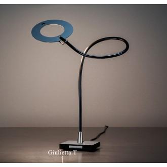 Lampada da tavolo Catellani & Smith Giulietta T