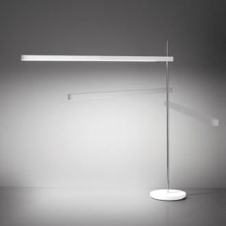 Lampada da tavolo LED Artemide Talak Professional Tavolo - Base