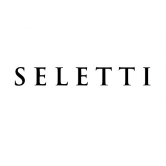 Lampada da appoggio Seletti...