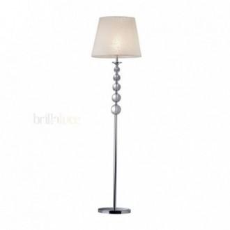 Lampada da Terra Ideal Lux...