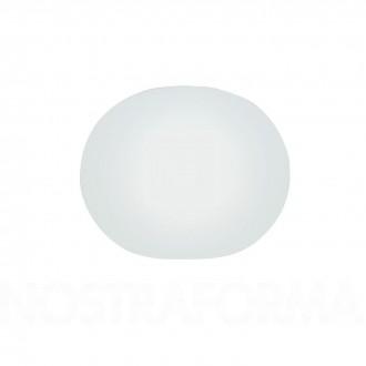 GLO - BALL W