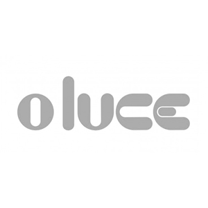 OLUCE