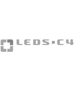 LEDS - C4