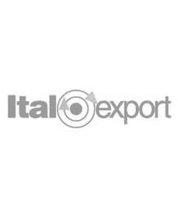 ITALEXPORT